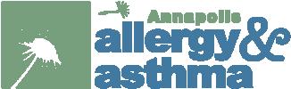 Annapolis Allergy & Asthma